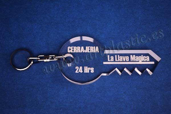 llaveros personalizados originales llave