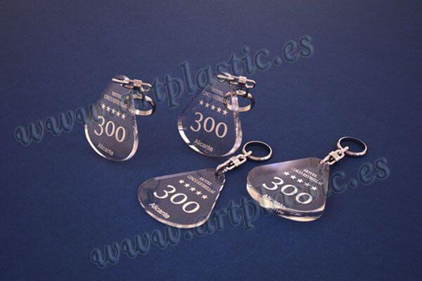 llaveros personalizados 1021