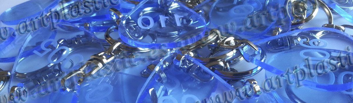 llaveros personalizados azules 1200x350